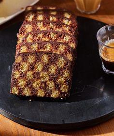 A tökéletes farsangi fánk recept | Street Kitchen Nutella, Tiramisu, Banana Bread, French Toast, Protein, Breakfast, Food, Hoods, Meals