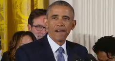 Eight States Have Passed Laws Voiding Obama's Gun-grabbing Measures