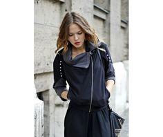 black_studded_cotton_sweatshirt_jacket_hoodies_and_sweatshirts_6.jpg