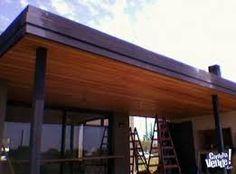 Imagen relacionada Ideas Para, Outdoor Decor, Galleries, Home Decor, Google, Image, See Through, Wooden Valance, Walls