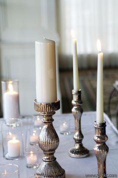 unity+candles.jpg 600×900 pixels