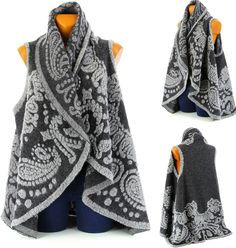 Onsodin Melange Knit, Pull Homme, Gris (Medium Grey Melange), SmallOnly & Sons