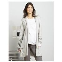 Long cotton and cashmere maternity cardigan  £39  http://www.cruxbaby.co.uk/shop/blouses-tops/long-cotton-cashmere-maternity-cardigan/