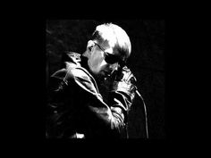 God Made the World - Cold Cave