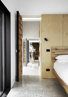 nowoczesna_STODOLA_Tower House_ Andrew Maynard Architects_27