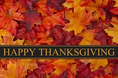 Thanksgiving Quotes about Thanksgiving Day to start the holiday season. Thanksgiving In Canada, Days Until Thanksgiving, Thanksgiving Cartoon, Happy Thanksgiving Images, Thanksgiving Wallpaper, Thanksgiving Greetings, Thanksgiving Quotes, Thanksgiving Parties, Thanksgiving Decorations