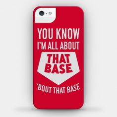 This website has some HILARIOUS phone cases lol!