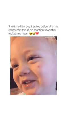 Whose baby is this 😭❤️😍 Whose baby is this 😭❤️😍,Babies❤ The way he responded is something I want to achieve in my life too humor music gif tok videos funny videos Sweet Stories, Cute Stories, Cute Funny Babies, Funny Cute, Hilarious, Funny Video Memes, Funny Relatable Memes, Funny Kid Videos, Cute Baby Videos