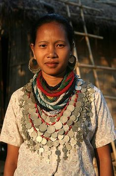 nepal, traditional jewelry, traditional dress.