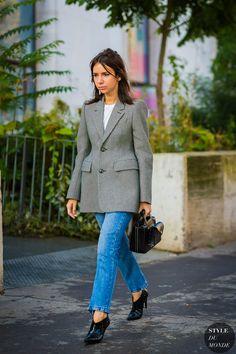 Natasha Goldenberg by STYLEDUMONDE Street Style Fashion Photography0E2A3341