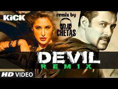 Yaar Naa Miley (Remix) | Kick
