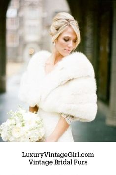 Top 10 Luxury Wedding Venues to Hold a 5 Star Wedding - Love It All Winter Wedding Fur, Winter Bride, Fall Wedding, Wedding Ideas, Wedding Photos, Star Wedding, Wedding Details, Vintage Fur, Vintage Bridal