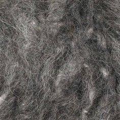 Toveull - 250 gr. - Sløyd-Detaljer Black Sheep Wool, Rowan, Knitting, Products, Fashion, Moda, Tricot, Fashion Styles, Breien