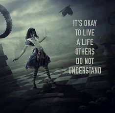 in wonderland Quotes Super Ideas For Tattoo Disney Quotes Life Lessons Alice In Wonderland True Quotes, Great Quotes, Quotes To Live By, Motivational Quotes, Inspirational Quotes, Not Okay Quotes, Fact Quotes, Funny Quotes, The Words