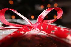 Chez Amazon, 60 % des achats de Noël ont été réalisés depuis un appareil mobile - http://www.frandroid.com/0-android/le-monde-de-la-mobilite/259888_chez-amazon-60-des-achats-de-noel-ont-ete-realises-depuis-un-appareil-mobile  #Lemondedelamobilité