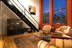 Compare All Houston Lofts For Sale | HoustonProperties