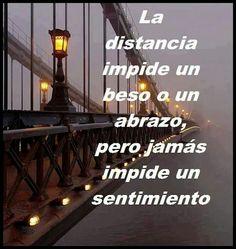 #truth #reflexiones #verdadverdadera #love