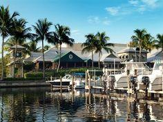 VRBO.com #601679 - Bonita Bay-Private Beach Club-Nov-Dec Availability