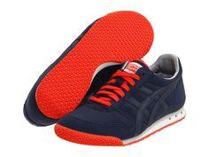 Shoes for next football season?!?!?!?!