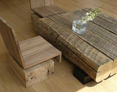 raft-table-by-andre-joyau3