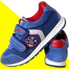scarpe bimbo adidas 33