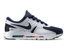 chaussure-nike-sportswear-pas-cher-pour-femme-nike-wmns-air-max-zero-blanc-bleu-789695-104-393.jpg (1024×768)