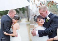 Bride & Groom | Love | Spring Wedding | Saratoga © Matt Ramos Photography