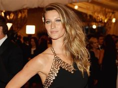 Gisele Bundchen, Doutzen Kroes and Adriana Lima are all so much more than just pretty faces with killer legs.