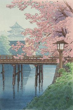 Henry Sotheran Ltd: 20th C. Japanese Prints: An Exhibition