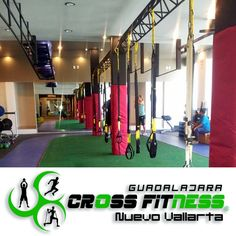 A unique concept located at the new and trendy Plaza Bahia, where added to the complete Training Center you will get personalized services, a focus to details and highly qualified instructors.