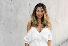 How to Do a Bouncy Blowout