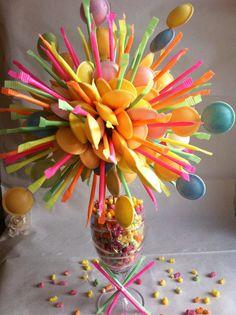 Sherbet sweet tree Gift Bouquet, Candy Bouquet, Sweetie Cones, Sweet Hampers, Candy Trees, Sweet Buffet, Sweet Carts, Sweet Trees, Wedding Sweets