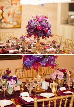 Elegant Party Decorations 50th Birthday elegant 50th birthday party themes | elegant 50th birthday party