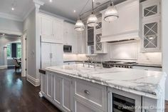 2244 N Orchard St, Chicago, IL 60614