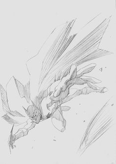 batman by tincan21 on deviantART