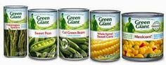 FREE Green Giant Vegetable at  CVS (Starting 11/20) NO COUPONS NEEDED - http://dealmama.com/2016/11/free-green-giant-vegetable-cvs-starting-1120-no-coupons-needed/