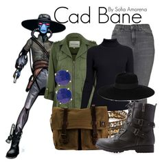 Star Wars the Clone Wars Cad Bane, Chan Luu, River Island, Women's Clothing, Bamboo, Topshop, Star Wars, London, Clothes For Women