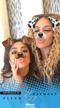 17 Best images about Dinally on Pinterest | Funny, Fifth harmony and Ps