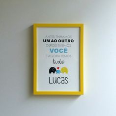 www.pendurama.com.br