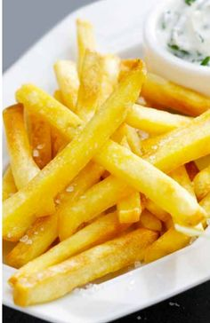 Power airfryer xl french fries these are frozen fries and they took french fry cooker without oil air fryer french fries recipe solutioingenieria Gallery