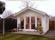 946884 566041590119750 672642587 n1 Garden Offices – Working From Your Shed
