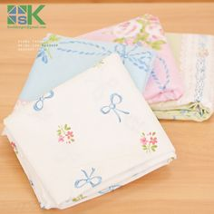 Find More Fabric Information about DIY Cotton Fabric, Fabric, Slanting 100% stripe cotton cloth bedding baby  cotton cloth   160 21 bow flower,High Quality flower walk,China fabric wedding flowers Suppliers, Cheap fabric cd from South Kingze Co.,Ltd on Aliexpress.com