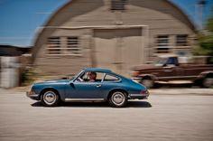 Porsche 912 #porsche