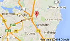Revisor Gentofte - find de bedste revisorer i Gentofte