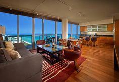 The Setai, Miami, USA