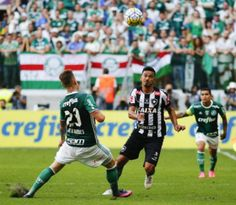 BotafogoDePrimeira: Rodrigo Lindoso projeta duelo com o Colo-Colo e fa...