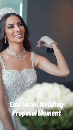 Bridal Dresses, Prom Dresses, Formal Dresses, Ceramics Pottery Mugs, Engagement Dresses, White Gowns, Marriage Proposals, Fashion Forward, Designer Dresses