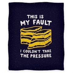 geology jokes....