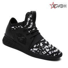 Wholesale Autumn Men Canvas Ankle Boots Breathable Fashion Boots Lace Up  Casual Solid Rubber Men Shoes 777 Chelsea Boot Mens Chelsea Boots From  Bking 28b79a3ad
