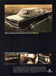 1969 Chrysler Valiant V.P ~ Australia 🇦🇺 Australian Muscle Cars, Aussie Muscle Cars, Chrysler Valiant, Plymouth Valiant, Chrysler New Yorker, Chrysler Cars, Car Brochure, Truck Design, Car Advertising